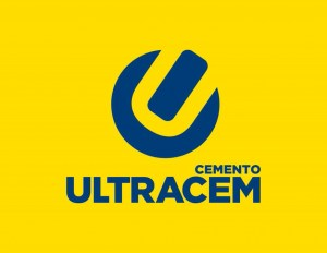 ultracement